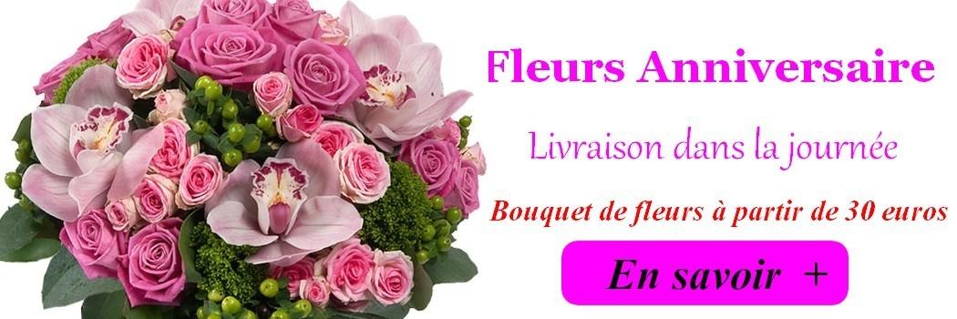 livraison fleurs 4h fleurs de qualits with livraison fleurs 4h elegant envoi de fleurs a. Black Bedroom Furniture Sets. Home Design Ideas